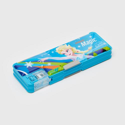 FROZEN Magnetic Pencil Box FRN-115342