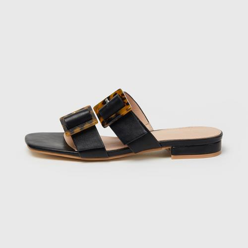 RIANBO Marble-Black-35