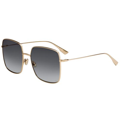 DIOR DiorStellaire1 000-1I Sunglasses