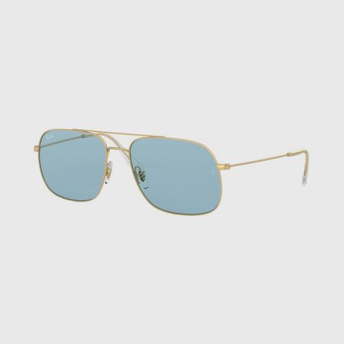 RAYBAN Sunglasses 0RB359590138059