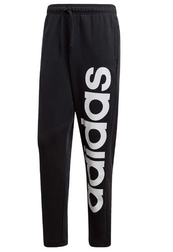 ADIDAS ESSENTIALS PANTS- SIZE XS