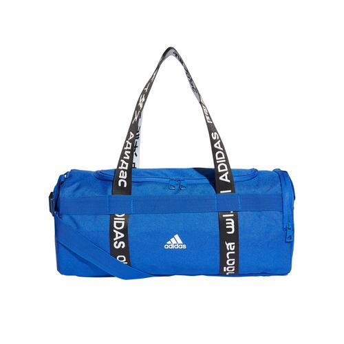 ADIDAS 4ATHLTS DUF S DUFFEL TEAM ROYAL BLUE Size - NS UK