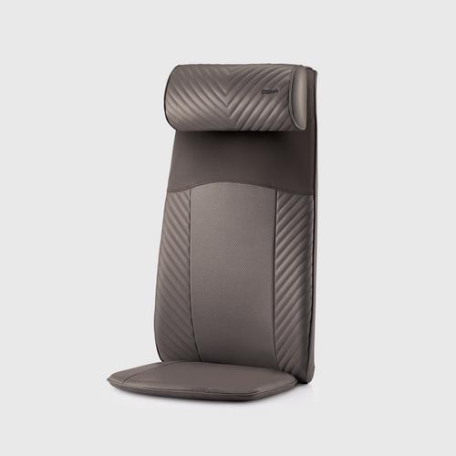 OSIM 背部按摩器 - 灰色