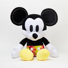 Disney Plush Mickey Mouse Doll 60cm