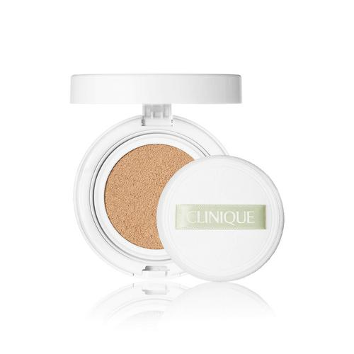 倩碧 Even Better™ Makeup Brightening Cushion Compact SPF 33/ PA+++ and Refill 24GM / 0.84OZ