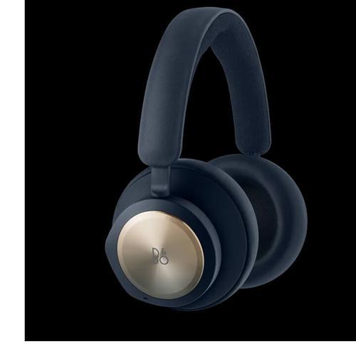 Bang & Olufsen BEOPLAY PORTALWireless Gaming Headphones -Navy