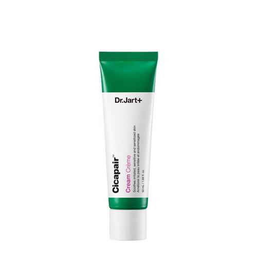 DR.JART+ Cicapair Cream (Renewal) 50ml