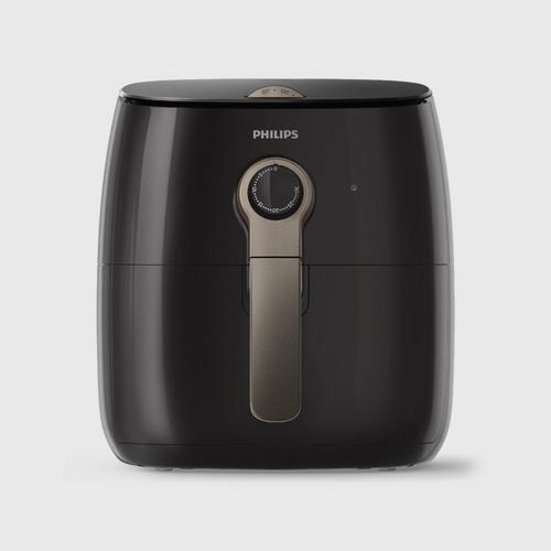 Philips Premium Airfryer HD9721/11