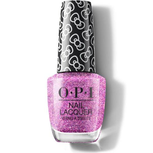 OPI Let's Celebrate! 15ml