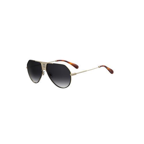 GIVENCHY GV 7137/S Sunglasses