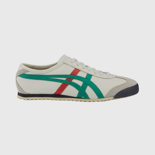 Onitsuka Tiger MEXICO 66 DL408.1684 size 5
