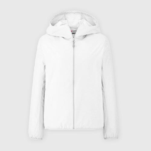 ONONO  Lifestyle Jacket PPE  Size  S/M