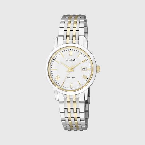 CITIZEN LADY ECO-DRIVE WATCH EW1584-59A