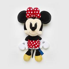 Disney Plush Minnie Mouse Doll 45cm
