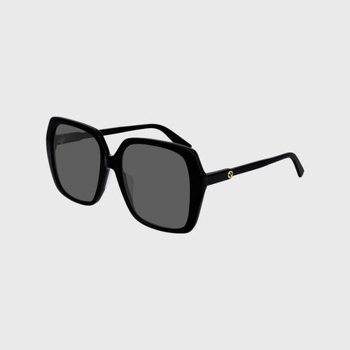 GUCCI GG0533SA-001 sunglasses