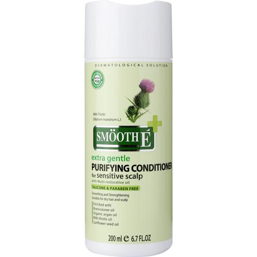 Smooth E Purifying Conditioner