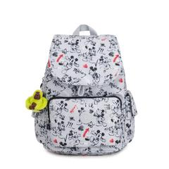 KIPLING MICKEY D CITYPACK Backpacks