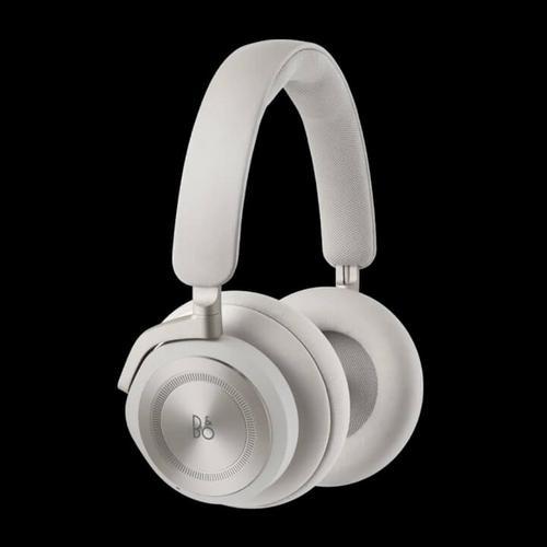 Bang & Olufsen BEOPLAY HXComfortable ANC headphones - Sand