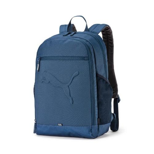 PUMA Buzz Backpack -Dark Denim UK
