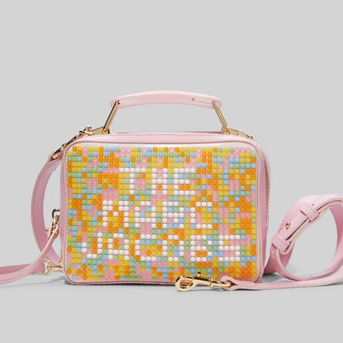 Marc Jacobs The Jelly Bean Box The Box 20