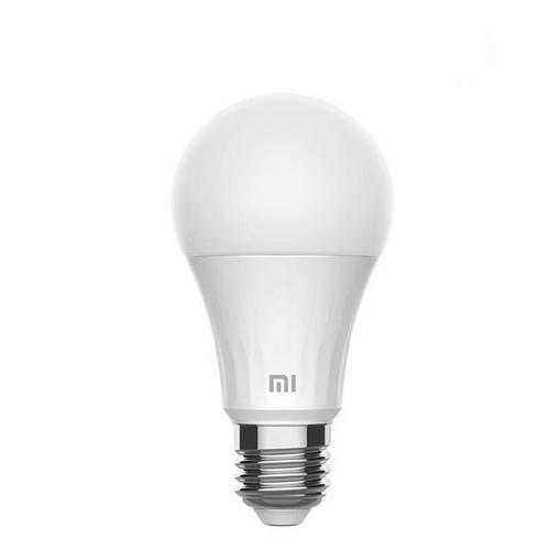 Xiaomi Mi Smart LED Bulb Cool White
