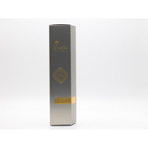 Divana Four Elements RoomFragrance : Prana Lemongrass 60 ml.