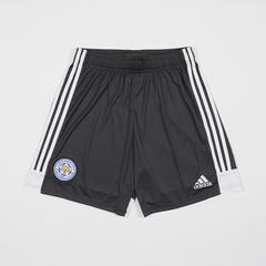 Leicester City Football Club Grey Away Short 2019/20 Size M