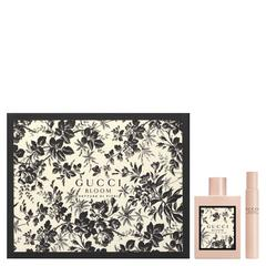 Gucci Bloom Nettare di Fiori Eau de Parfum Intense For Her 100ml Gift Set
