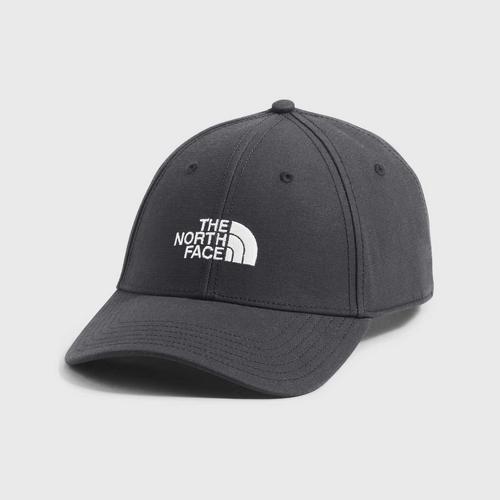 THE NORTH FACE 66 CLASSIC HAT ASPHALT GREY