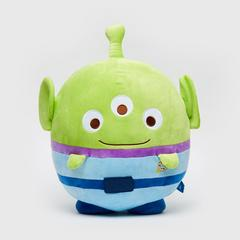Disney The Squeeze Toy Aliens Plush No.0011  30 CM