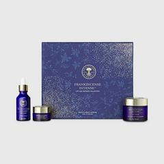 Neal's Yard Remedies Frankincense Intense_LIFT AGE DEFENCE COLLECTION