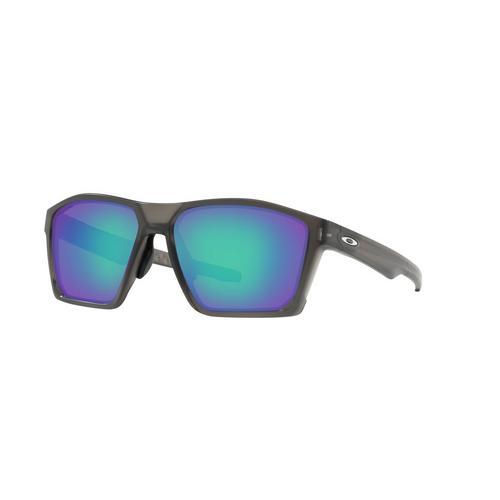 奥克利 (OAKLEY) 男士太阳眼镜 OO9398 TARGETLINE Prizm Sapphire