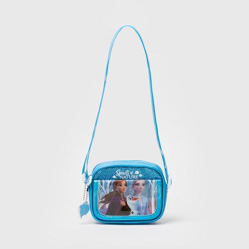 FROZEN Mini Sling bag - FZ91 739