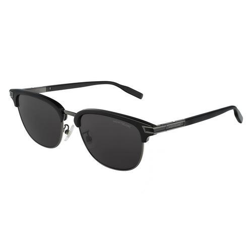 MONTBLANC MB0040S-005 Sunglasses
