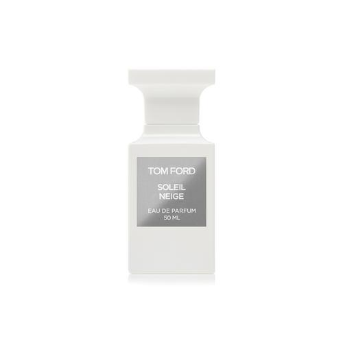 TOM FORD BEAUTY SOLEIL NEIGE EDP 50ml/1.7 oz