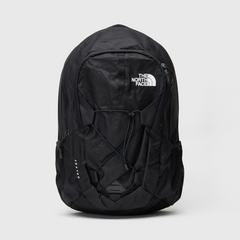 THE NORTH FACE BACKPACK JESTER NF00CHJ4JK30OS - TNF BLACK