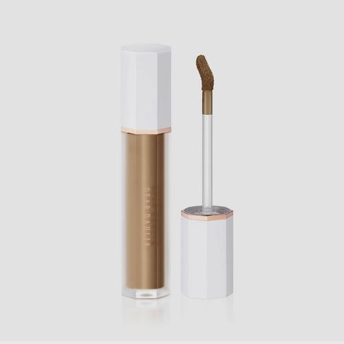 DEAR DAHLIA Skin Paradise Flawless Fit Expert Concealer 6.5 g - Dn1 Rich Toffee