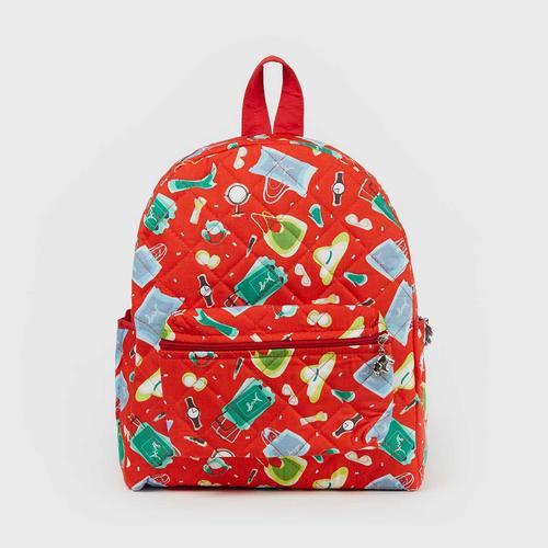 AIYA Backpack A1-26