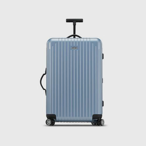 RIMOWA SALSA AIR MULTIWHEEL® 63 - ICE BLUE