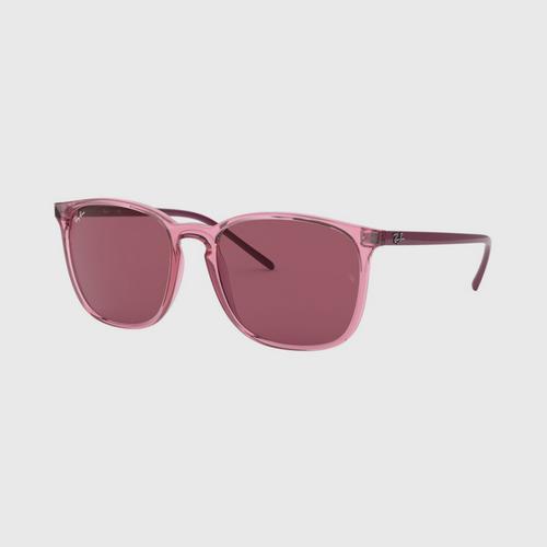 RAYBAN Sunglasses 0RB4387F12657555