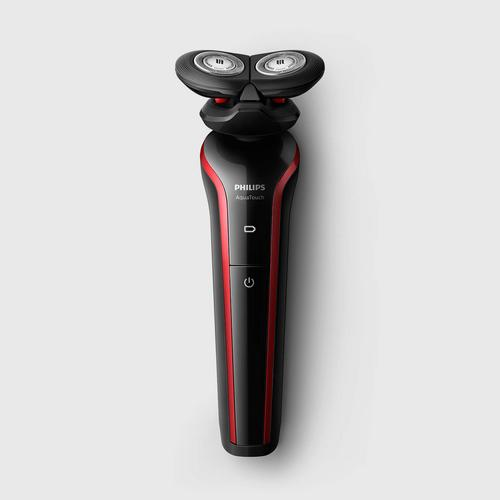 Philips S777 Shaver Series 500 Electric shaver