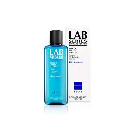 朗仕 *蓝宝瓶*保湿修护爽肤水 200ml