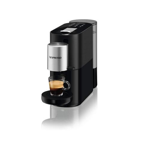 Nespresso Atelier - Black