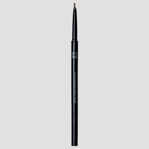 SKINNY 眼线笔PERFECT EYEBROW PENCIL 01-HOJICHA 0.1g