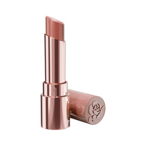 Srichand Me Myself and My Lipstick - S08 Passion 1.5g