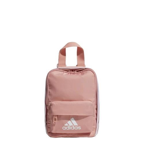 ADIDAS CL W SMALL 2IN1 BACKPACK trace pink