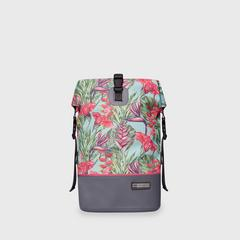 FEELFREE GEAR WATERPROOF MINI DRY TANK TROPICAL (Harmony Mint)