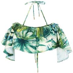 Cruise top - Size L