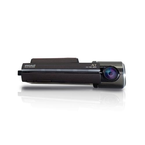 IROAD X1 Car Camera WIFI  FHD (1080P)