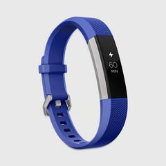 FITBIT Ace™ 儿童智能手表 8+ -蓝色